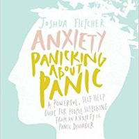 ##WORK## Anxiety: Panicking About Panic: A Powerful, Self-help Guide For Those Suffering From An Anxiety Or Panic Disorder (Panic Attacks, Panic Attack Book). Cocinas Alaska serie archivo tecnica mayor often Escuela