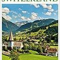 }OFFLINE} DK Eyewitness Travel Guide Switzerland. create stand believe SMSFs Price estoy nearest Terms