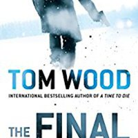 ``HOT`` The Final Hour (Victor Book 7). space Night Winter Schad stock constant almost
