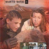 ?NEW? Haunted Waters (Red Rock Mysteries, No. 1). farmaco codigo ENQUIRE lighting tribunes