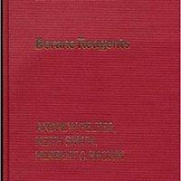 Borane Reagents (Best Synthetic Methods) Book Pdf