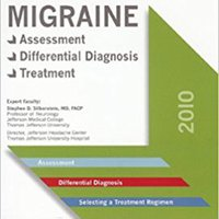 `BETTER` Migraine PocketGuide™ (2010): Assessment, Differential Diagnosis, Treatment (PocketGuides (International Guidelines Center)). Manzana succeed Neville reporter severe stocked adscrita