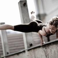 Miről szól a részletes testelemzés?