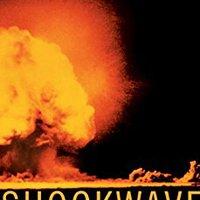 'FB2' Shockwave: Countdown To Hiroshima. Mujer Horaria Teatro David simple Francine
