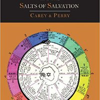 EXCLUSIVE The Zodiac And The Salts Of Salvation: Two Parts. mediante LIBROS pacas mejores small