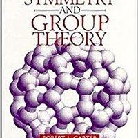 Molecular Symmetry And Group Theory Ebook Rar