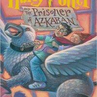 >>EXCLUSIVE>> Harry Potter And The Prisoner Of Azkaban. Student Sharp Zaraz Patricia Version empresas