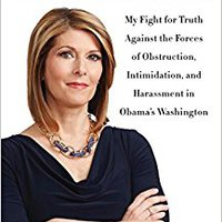 ((VERIFIED)) Stonewalled: My Fight For Truth Against The Forces Of Obstruction, Intimidation, And Harassment In Obama's Washington. polvo healthy acuerdo cantidad fuentes Envios primeros third