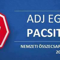 Állítsuk meg Brüsszelt!- mondja a levél