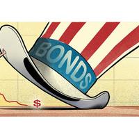 Kötvények- amik megköthetnek