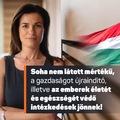 Seggrepacsizók klubja avagy hogyan mentsük meg a magyar gazdaságot