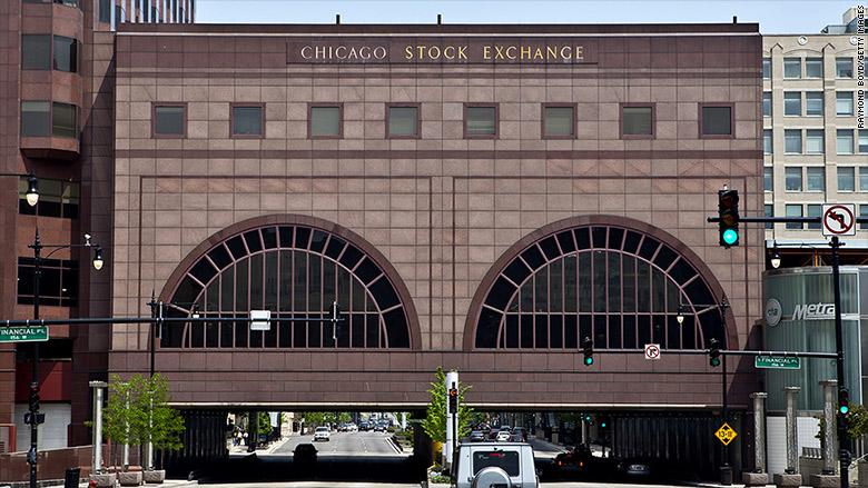 160218111502-chicago-stock-exchange-building-780x439.jpg