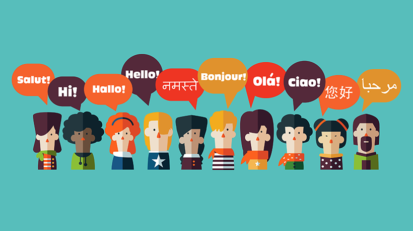 gamified-language-learning-duolingo.png