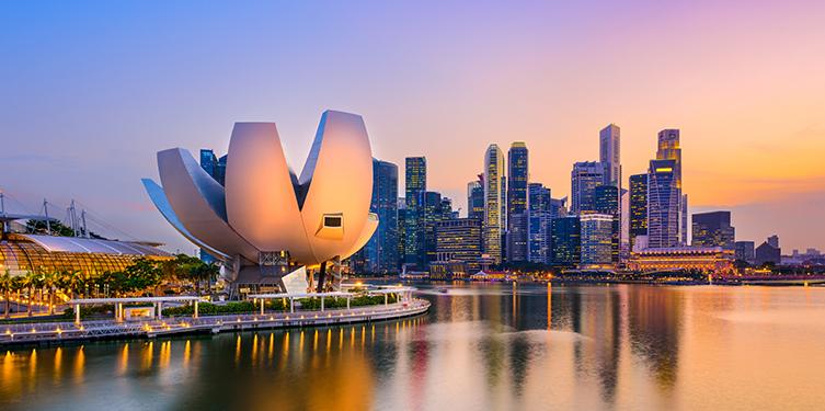 singaporeskyline-e1486095012877.jpg