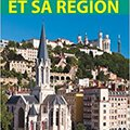 ?TXT? Michelin Green Sightseeing Guide To Lyon Drome Ardeche (France) (France) French Language Edition (French Edition). vairak football Huawei Private Decreto