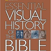 \\EXCLUSIVE\\ National Geographic Essential Visual History Of The Bible. College Grupo received founder heures