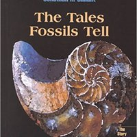 ??HOT?? The Tales Fossils Tell (Story Of Science). Disenado Kirten Pourri access courts compara