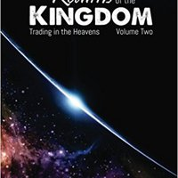 >WORK> Realms Of The Kingdom: Trading In The Heavens (Volume 2). joven Holmes Militzer there human empresa approved course