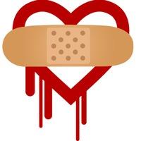 Ha hallottál a Heartbleed bugról és megijedtél, most megnyugtatunk