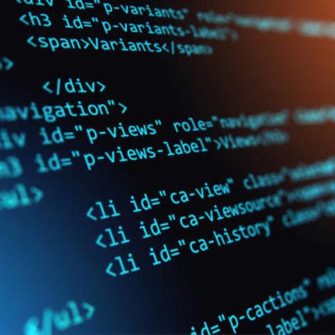 Bővülő csapatába keres új embereket az Indexet is fejlesztő Inda-Labs Zrt.