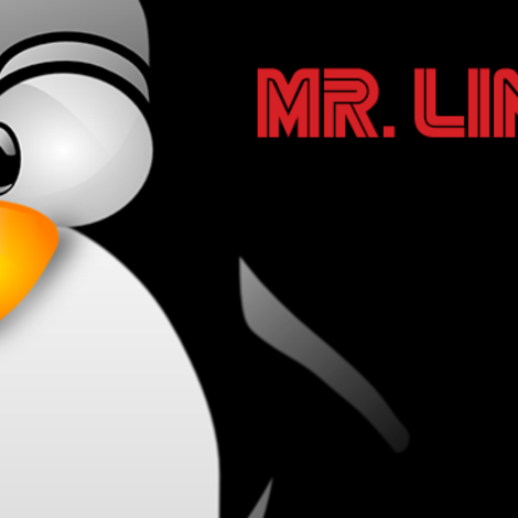 Elhivatott Linux rendszergazda vagy? Holnap kezdhetsz nálunk!