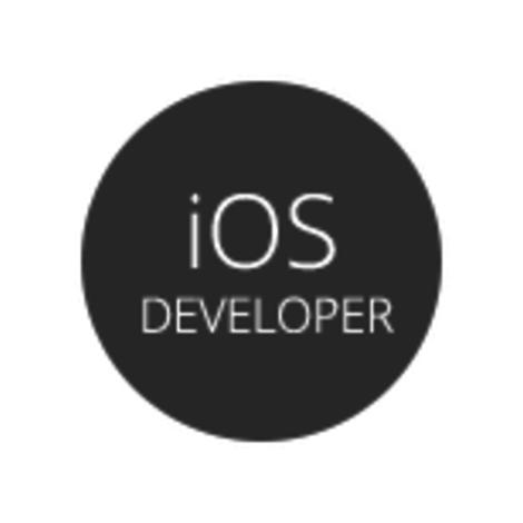 Fejleszd velünk az Index iOS appját!