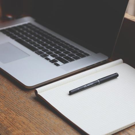 Magyarország legnagyobb online kiadványait üzemeltető cégcsoportjába keresünk Online projekt menedzsert.