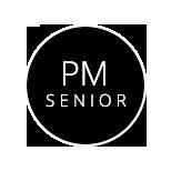 pm_sen.png