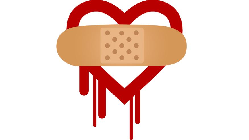 heartbleed_logo+bandaid.png