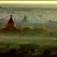 Samsara fotópályázat a premierig