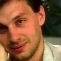 Ismét terjed a neten Orbán Viktor coming outja