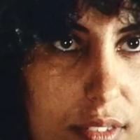 Filmek a börtönben ülő roma példaképről
