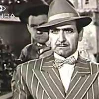 Íme Bárdy György, a karakteres színész