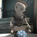 A 3d Örkény-film lett a legjobb animáció