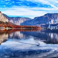 Indafotó háttérképek: 2013 április