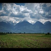 Fogarasi havasok: Tuninglove fotója