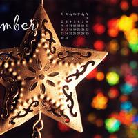 Indafotó háttérképek: 2013 december