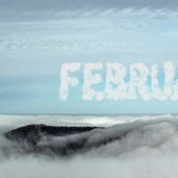 Indafotó háttérképek: 2014 február