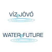 VÍZ és JÖVŐ - Fotópályázat - technikai információk