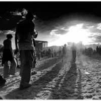Az Indafotó nyári fotópályázat győztesei - eredményhirdetés