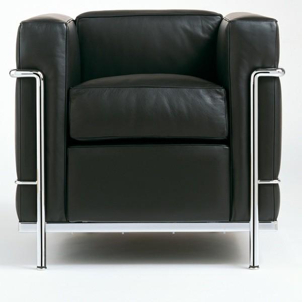 Ezért a székért perelték be a Gettyt.
