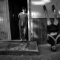 Budapest Pozitív fotópályázat - a győztes képek