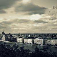 Indafotó háttérképek: Június (NAGYKÉPES kiadás)