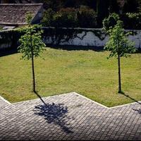 Mutasd a Jövő-Képed! - hello-holnap fenntarthatósági fotópályázat (x)