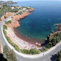 Mediterrán életérzés - válogatás