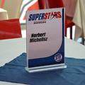 Superstars hétvége a Hungaroringen - Sferrari fotói