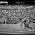 David Burnett olimpiai sportja: 4x5