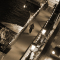 Az Én Lánchidam fotópályázat győztes képei