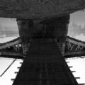 A Margit híd felújítása