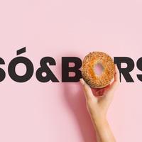 Ismerd meg a Só&Bors életérzést